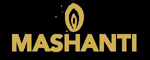 Mashanti